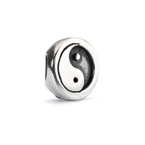 Yin Yang Floating