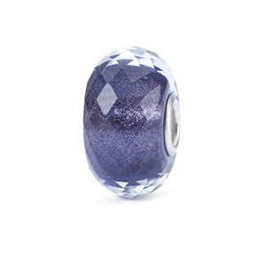 Shimmer Royal