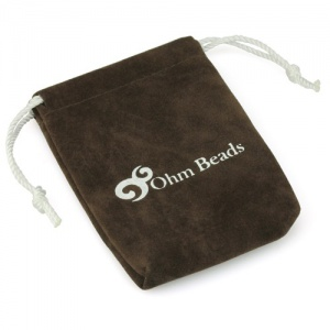 10 x Small OHM Bags