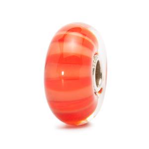 Peach Stripe