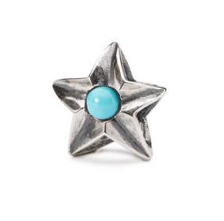 Aquarius Star