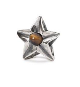 Gemini Star