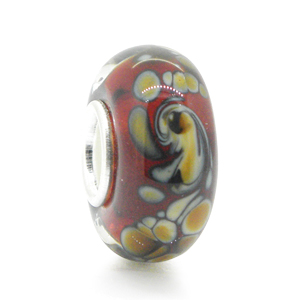 Isabella Charm - Glass 30009