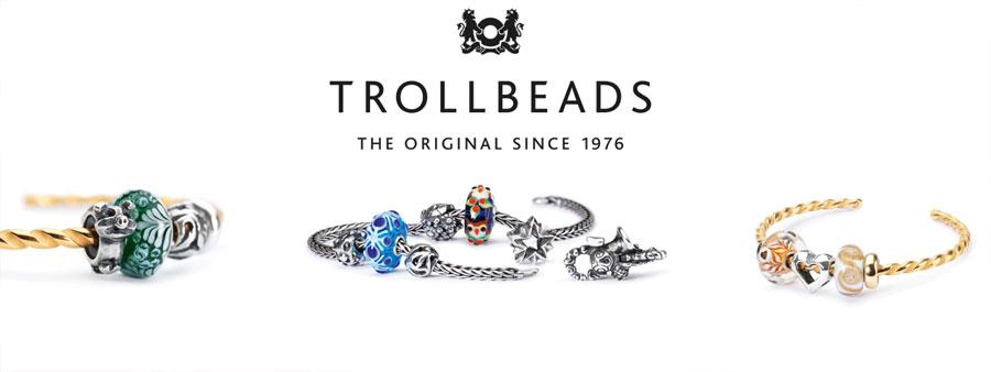 Trollbeads Nostalgia