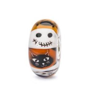 Get Spooky