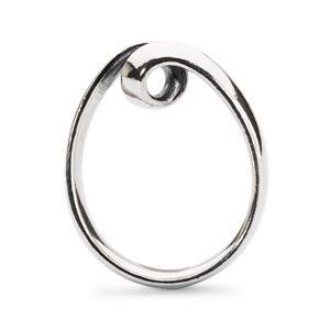Neverending Ring