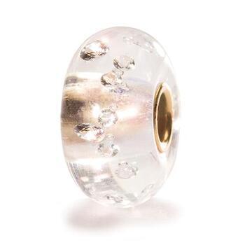 The Diamond Bead
