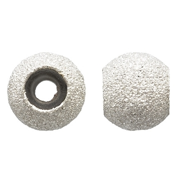 Isabella Charms - Stopper Bead Stardust 7mm