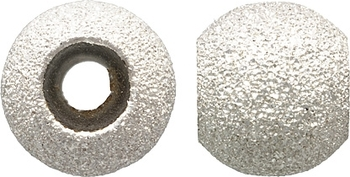Isabella Charms - Stopper Bead Stardust 8mm