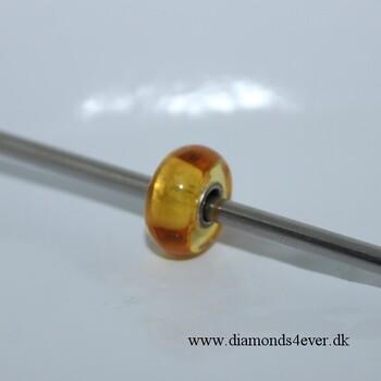 Amber21_0042