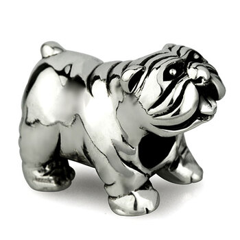 Ohm Bulldog