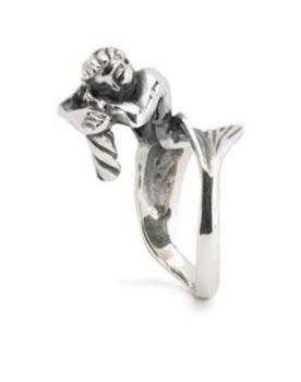 Mermaid Fantasy Ring