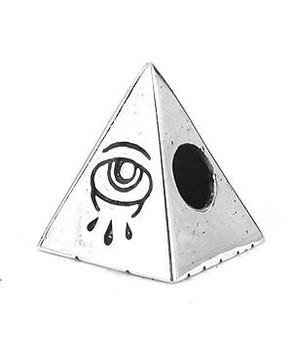 All Seeing Eye (Pyramid)