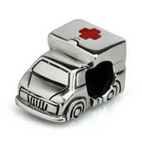 OHM Ambulance
