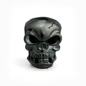 OHM Cranium (3E)