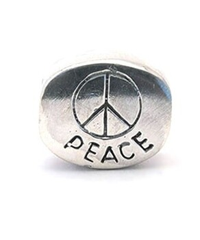 Peace and Dove
