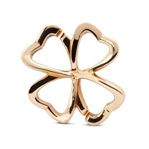 Lucky, Bronze