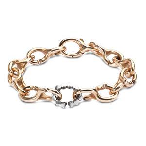 Blown Away Bracelet