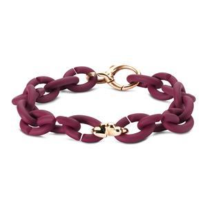 Rendez-vous Bronze Bracelet